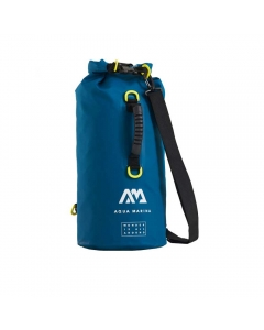 Aqua Marina Dry Bag with Handle 40 Liter - Navy