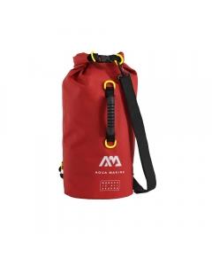 Aqua Marina Dry Bag with Handle 40 Liter - Red