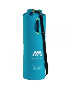 Aqua Marina Dry Bag with Handle 90 Liter - Blue