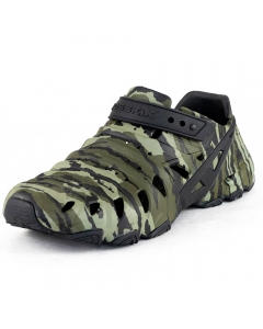 Crosskix APX Bottomlands Mossy Oak Athletic Unisex Water Shoes