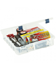 Plano ProLatch Storage Box