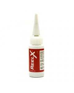 Reelx Reel Oil 29.6ml
