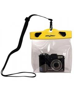 Air Head Dry Pak Camera Case