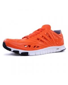 Crosskix APX Orangina Athletic Unisex Water Shoes