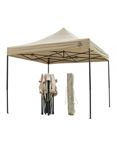 Camptrek GB-301 Canopy 18kg