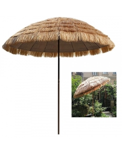 Camptrek GBU114-2 Beach Umbrella 200cm