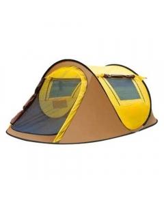 Camptrek GB-126-1 Two-Man Boat Tent
