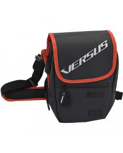 Meiho Versus VS-B6071 - Black