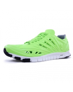 Crosskix APX GreenLine Athletic Unisex Water Shoes
