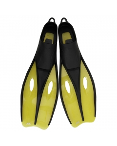 Nivia Flash Fins for Adults