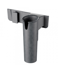 Dometic CI-RDH Rod Holder for CI Ice Boxes