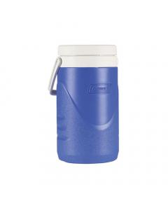 Coleman 6009C012 Jug 1/2 Gallon (1.9 Liter) - Blue