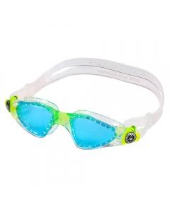 Aqua Sphere Kayenne Jr Swimming Goggles