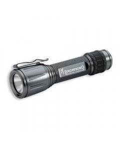 Browning Tactical Hunter Alpha LED Flashlight