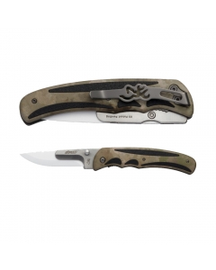 Browning Speed Load Ceramic Knife