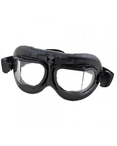 Humvee Motorcycle Goggles
