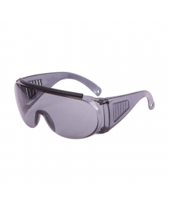 Allen Fit Over Protection Glasses