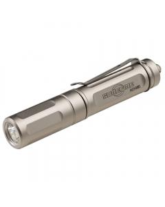 Surefire Titan Plus Ultra-Compact LED Keychain 300 Lumens