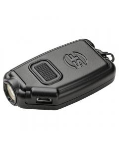 Surefire Sidekick Ultra-Compact LED Keychain Flashlight