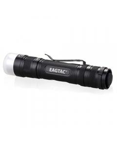 EagleTac P25LC2 Diffuser LED Flashlight 1150 Lumens