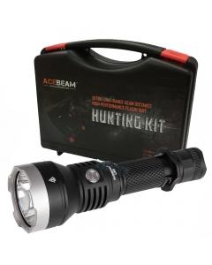 Acebeam L30 Gen II Hunting Flashlight Kit