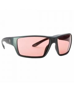 Magpul Terrain Protective Sunglasses - Grey/Rose