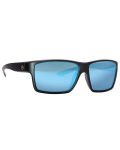Magpul Explorer Polarized Sunglasses