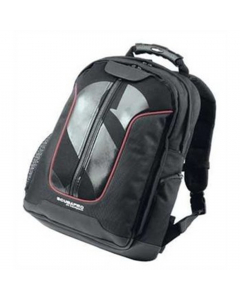 Scubapro 2008 PC Backpack