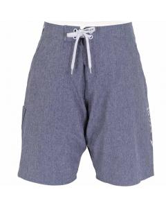 Aftco Pivot Board Shorts - Grey