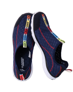 Aleader Xdrain Cruz 1.0 Men's Water Shoes - Navy