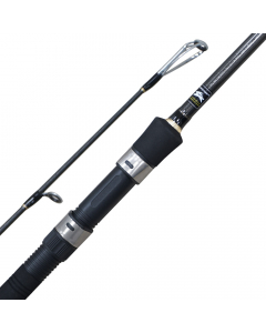 White Rabbit Sea Lure 862MH 8.6ft Spinning Rod