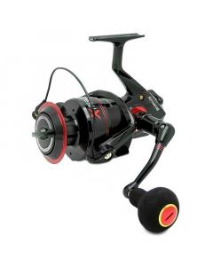 Banax Xtreme GT Spinning Jig Torpedo