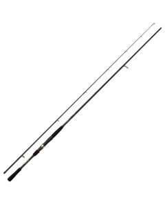 Daiwa Liberty Club Seabass Casting Rod