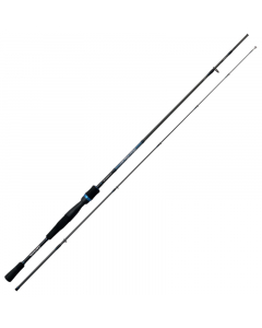 Daiwa Blue Backer Light Minnowing Casting Rods
