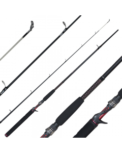 Ugly Stik GX2 Casting Rod