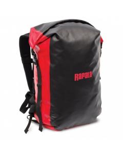 Rapala 46022-1 Waterproof Backpack 50 Liters