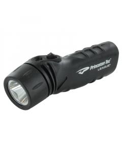 Princeton Tec League Waterproof Flashlight / Divelight (Black)