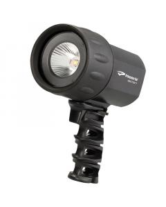 Princeton Tec Sector 7 LED Underwater Spotlight (Black)