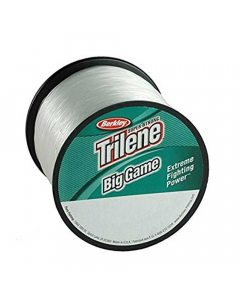 Berkley Trilene Big Game Monofilament Line