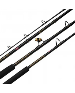 PENN Ally Boat Conventional Rod