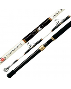 Penn Tuna Stick 5.6 ft Conventional Rod (White)