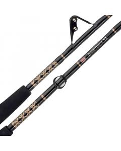 PENN International VI 508060ARBB 1Boat Conventional Rod