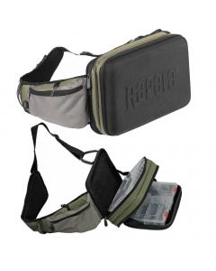 Rapala 46006-LK Magnum Sling Bag