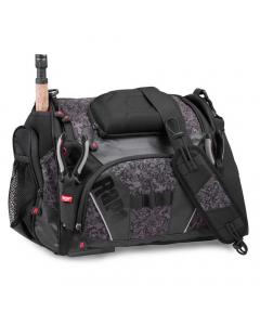 Rapala RUMB Urban Messenger Bag