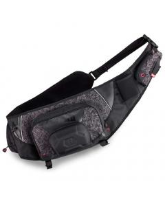 Rapala RUSB Urban Sling Bag