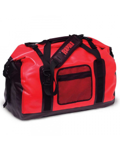Rapala 46021-1 Waterproof Duffel Bag