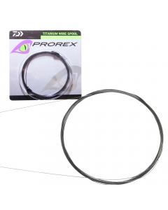 Daiwa Prorex Titanium Wire Spool