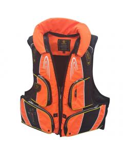Jarusite Professional Life Jacket