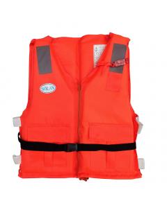 Solas Marine Work Life Jacket DY86-5