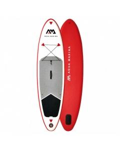 Aqua Marina Nuts 3.2m/15cm Commercial iSUP